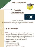 0protectiaconsumatorului-120122090215-phpapp01