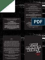00_THE_MANGA_BIBLE_OT_AV.pdf