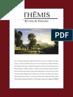 Themis 64