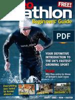 220Triathlon Beginners Guide