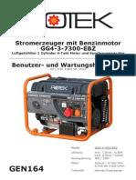 Rotek GG4-3-7300-EBZ.pdf