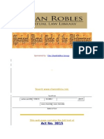 49753594-revised-penal-code.pdf