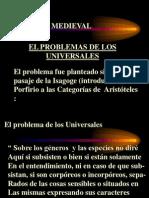 Los Universales