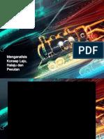 5-2menganalisiskonseplajuhalajudanpecutan-130430034344-phpapp01
