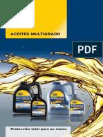 Folleto_Aceites_2012