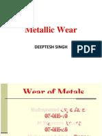 metalli9cwear-091221114557-phpapp02