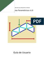 Guía_de_Usuario_-_Celosías_Paramétricas