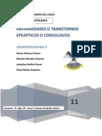 2.-TRANSTORNOS EPILEPTICOS- MONOGRAFIA