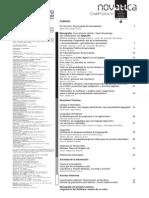 163-21.pdf