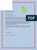 Wormis Slugbrain Letter Merged