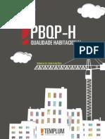 Manual Pqbp h