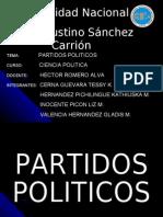 Sistema_De_Partidos