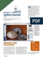 seleccaoPS7_2