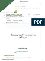 2330673b PDF Free eBook Download