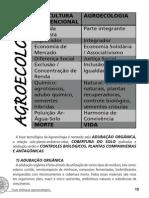 cartilha-parte2 (AGROECOLOGIA)