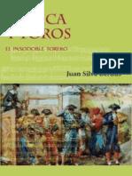 MUSICA Y TOROS, El Pasodoble Torero.pdf