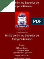 Direito_Empresarial_Insolvencia