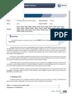 FIS_SPED_Fiscal_BRA.pdf