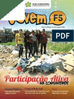 AF JovemF5Ed09 Low