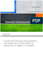 inyeccinintramuscular-111020235158-phpapp02
