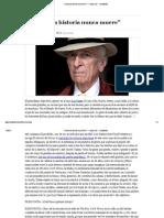 Todos los artículos de Enric González 4d93afab604