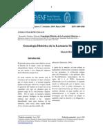Dialnet-GenealogiaHistoricaDeLaLactanciaMaterna-2745761