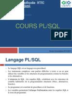 CoursPL_SQL