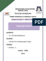 ENDOMETRIOSIS FINAL.docx