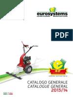 Catalogo 2013 Ita Fra.pdf