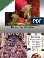 deitydarshan-slideshowforbhajan-110126102409-phpapp02