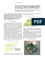 Paper Electronics ET009 Sozopol