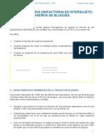 Tema_8-Diseños_unifactoriales_intersujeto_Diseños_de_Bloques