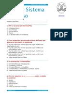 EX nervioso FB 2013.pdf