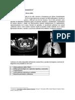 Ejercicio de diagnóstico diferencial N°18 (010213).docx