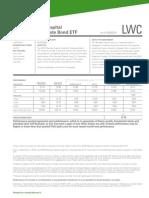 02.- SPDR Barclays Capital Long Term Corporate Bond ETF 10+Y