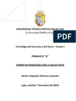 TC_A_Héctor Romero_FRAGUADO