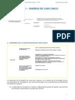 Tema_11_-_Diseños_de_caso_único