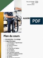 Deuxième partie.pdf