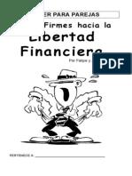 Libetad Financiera