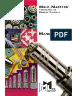 Spanish u Manual