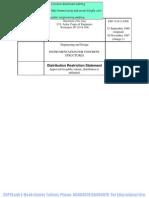 47-Instrumentation for Concrete Structures