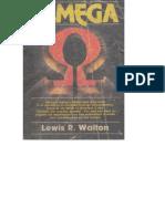 Omega Luis Walton