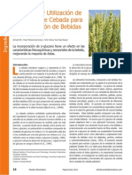 Fibra Viscosa (B-glucano)