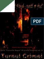 Paul Feval - [Fracurile Negre III] - 03 Turnul Crimei [v1.0 BlankCd]
