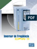CFW11