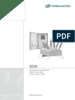 091015 Recloser TM V4.pdf