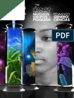 SPM Nucleos Web (2)