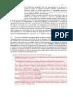 También 6 y 7 sacadas.pdf