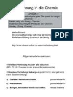einfuehrung-chemie1(1)