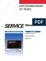 cw29z408pq chassis s63a.pdf